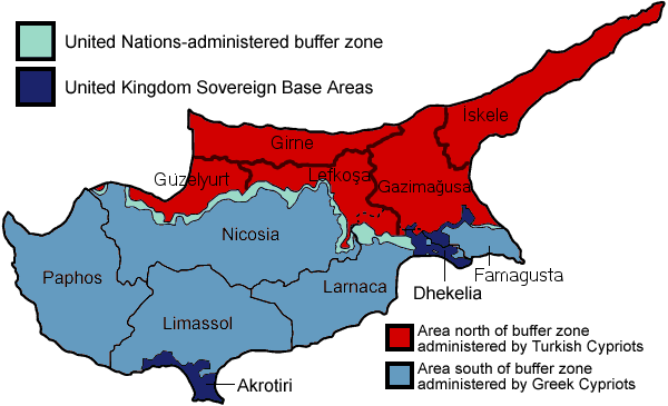 NCyprus_districts_named[1].png