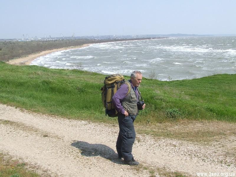 Керчь керченский пролив 29 апреля 2
