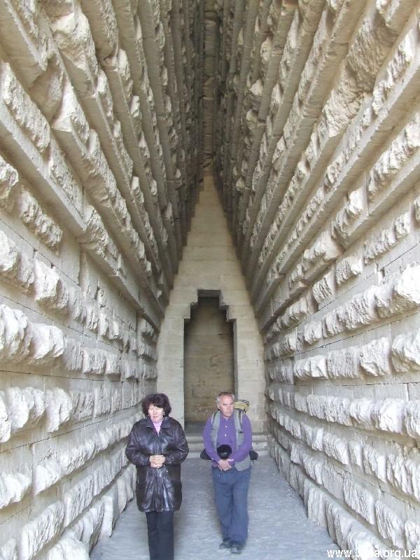 контейнеры фото кургана внутри последние годы картофель