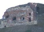 Крепость Керчь (Воспор)